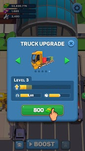 Transport It! 3D – Tycoon Manager 4