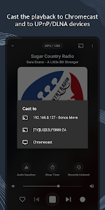VRadio – Online Radio Player  MOD APK 2.0.7 (PRO Unlocked) Radio Recorder 5