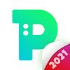 PickU - Photo Cut Out Editor & Background Editor Mod APK