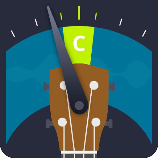 Ukulele Tuner Pocket Afinador Ukelele Perfecto Aplicaciones En Google Play