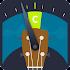Ukulele Tuner Pocket - The Ukelele Tuner App