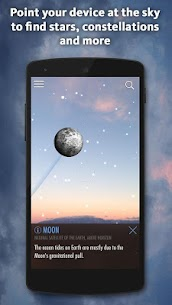 SkyView® Explore the Universe Apk 4