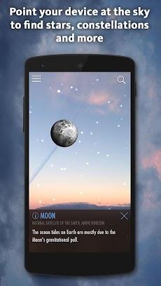 SkyView® Explore the Universeのおすすめ画像2