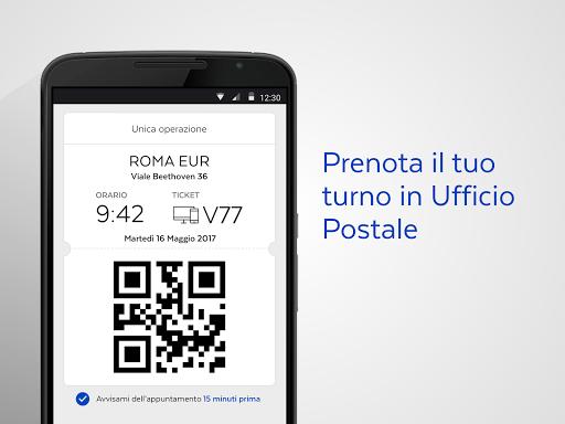Ufficio Postale android2mod screenshots 9