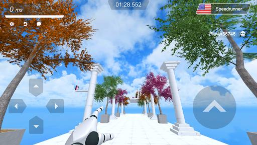 run pro 1.2.2 screenshots 8