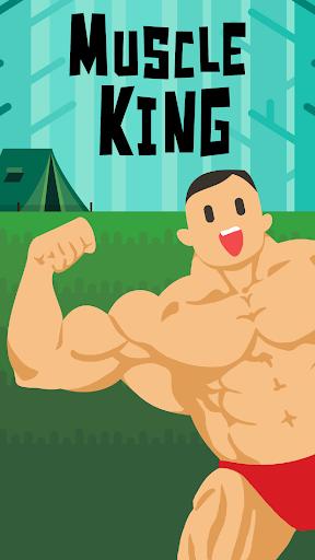 Muscle King 1.3.0 screenshots 6