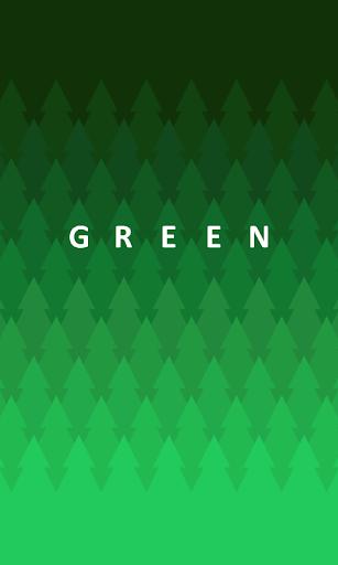 green 1.3 screenshots 1