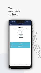 Jeff - The super services app