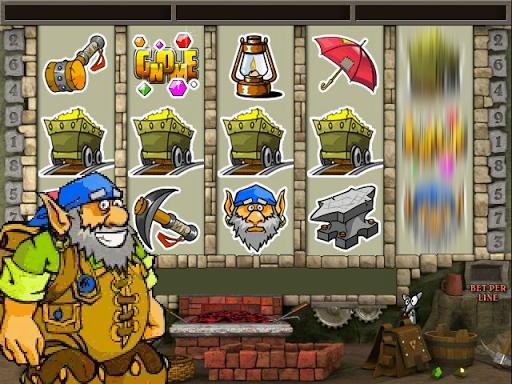 Lucky Retro Casino: simulator of slots 9.1 Screenshots 3