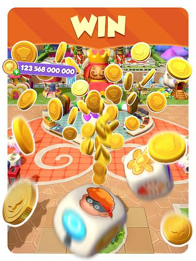 Coins Mania - Master of Coin  screenshots 20