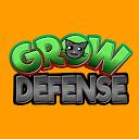 Grow Defense