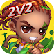 Bomb Me Brasil - Free Multiplayer Jogo de Tiro