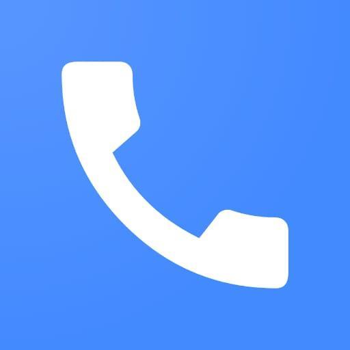 True ID Caller Name Search App: Caller and Dialer