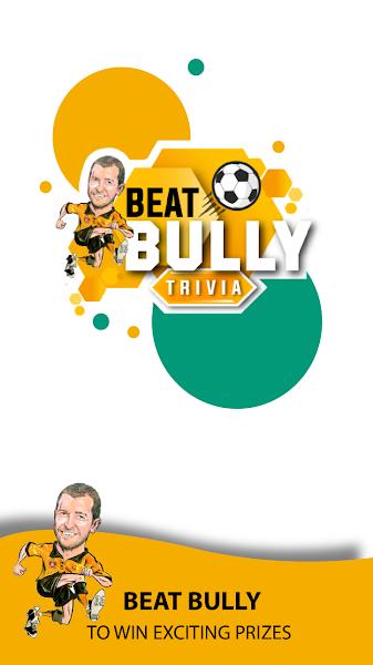Beat Bully Trivia