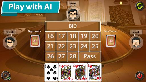29 Card Game  Screenshots 3