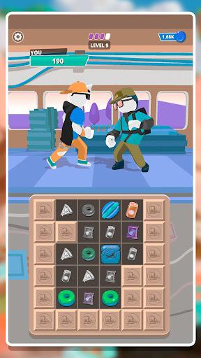 Match And Fight apkdebit screenshots 5