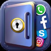 App Locker - Lock App