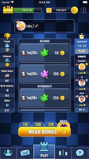 Chess Regal screenshots 2