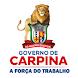 Imuniza Carpina