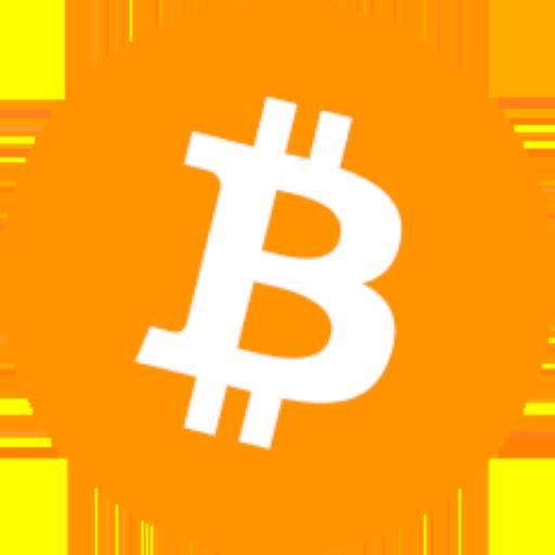 bitcoin obține id erori de opțiuni binare