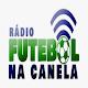 Rádio Futebol na Canela APK