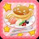 ぼくのレストラン3DX かわいい料理、レストラン育成ゲーム - Androidアプリ
