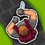 Hunter Assassin (Unlimited Diamonds) MOD APK