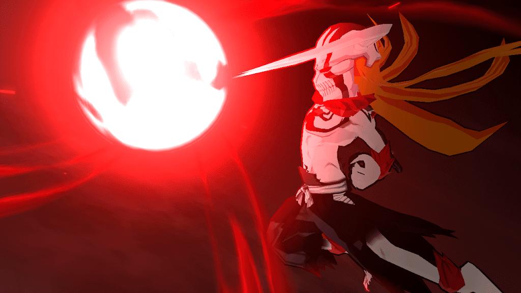 Bleach: Brave Souls Popular Jump TV Anime Game  poster 3