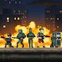 Door Kickers: Action Squad icon