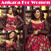 Ankara Styles For Women 2021