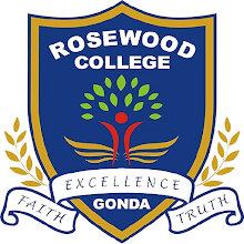 Rosewood College icon