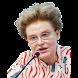 Секреты похудения от Елены Малышевой