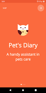 Animal and pet care For Pc 2020 (Windows 7/8/10 And Mac) 1
