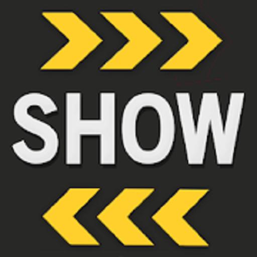 Baixar T.V Shows and Box of Movies