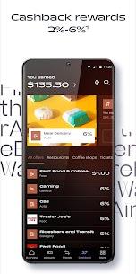 OXYGEN  Mobile Banking Apk Download 3