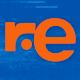 REVIVAL 2020 | SEBRAE para PC Windows
