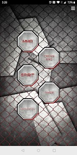 The WAY of MMA Apk Download 2021 3