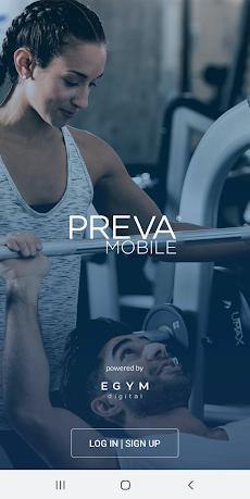 Preva Mobileのおすすめ画像1