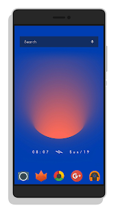 Powder for Zooper Patched APK 2