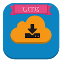 1DM Lite: быстрый менеджер загрузки