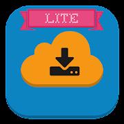 1DM Lite: Music, Video, Torrent Downloader