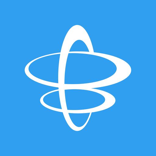 Easytrip Services APK