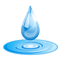 Water Drops Real APK