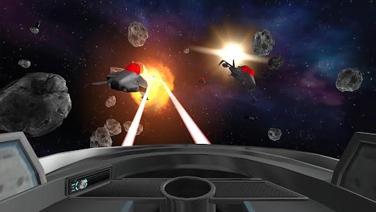 Goat Simulator Waste of Space APK+DATA 2.0.3 3