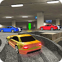 Street Car Parking 3D - New Car Games
