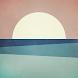 Ocean - 私の小さなアルバム - Androidアプリ