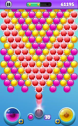 Offline Bubbles 5.53 screenshots 10