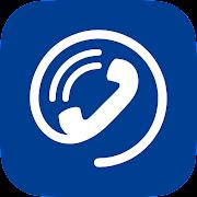 Alaap – BTCL Calling App