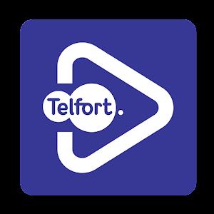 Telfort iTV