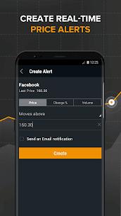 Investing.com Mod Apk: Stocks, Finance, (AdFree/Paid Unlocked) 6